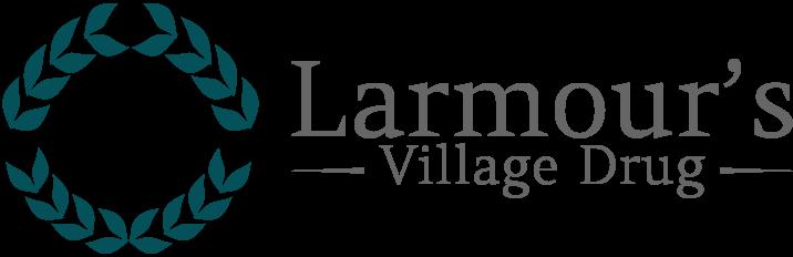 Larmour's Village Drug